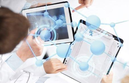 Sistemas para detectar cáncer empleando de Inteligencia Artificial