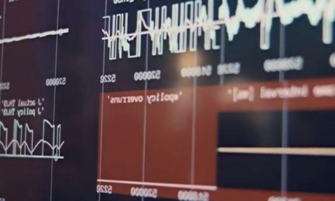 Los algoritmos de Inteligencia Artificial cambiarán la forma de hacer música